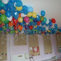Luftballonaktion 01