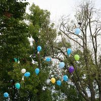 Luftballonaktion 03