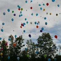 Luftballonaktion 04